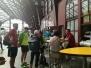 2018 Antwerp 10 Miles/Marathon