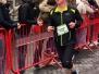 2019 antwerpen 10 miles en marathon