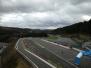 Spa-Francorchamps Run
