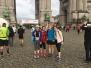 brussels half marathon 2017